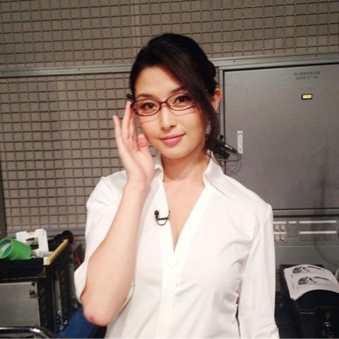 http://ord.yahoo.co.jp/o/image/SIG ...